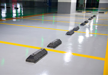 concrete-floor-coating