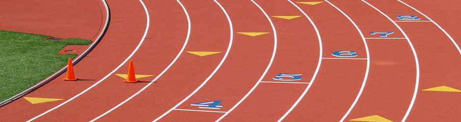 Track Paint